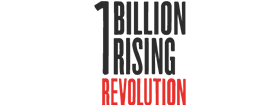 1Billion-rising-revolution