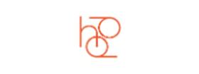Hospitality Design Partnership
