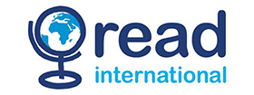 Read-International