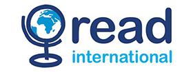 Read-International
