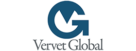 Vervet Global RGB