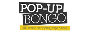 pop-up-Bongo-01