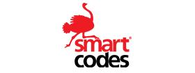 smartcode